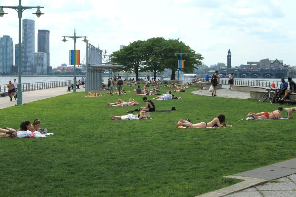 AmsterdamMarijuanaSeeds - Christopher Peer Street