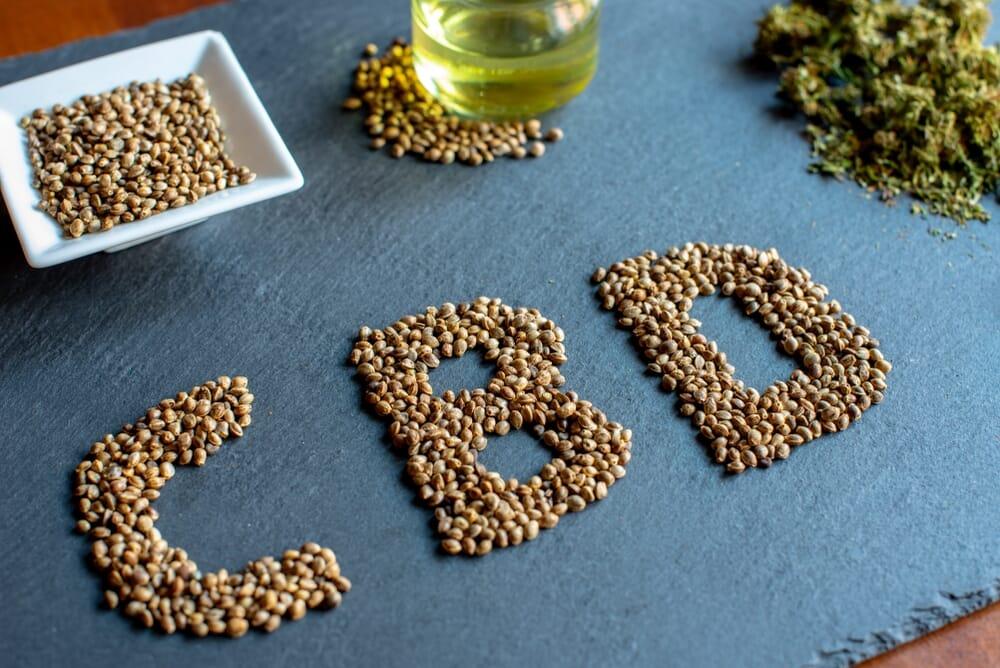 CBD_weed