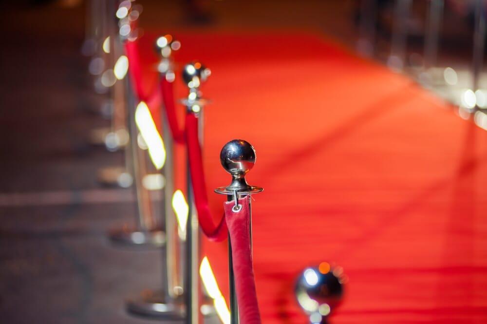 celebrities-red-carpet