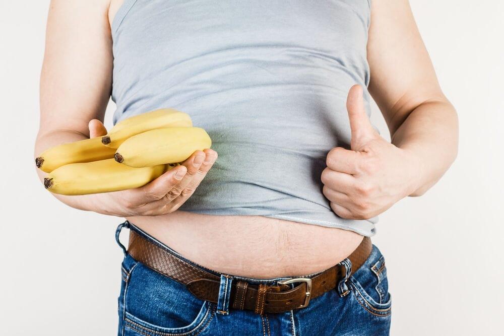 fat-banana