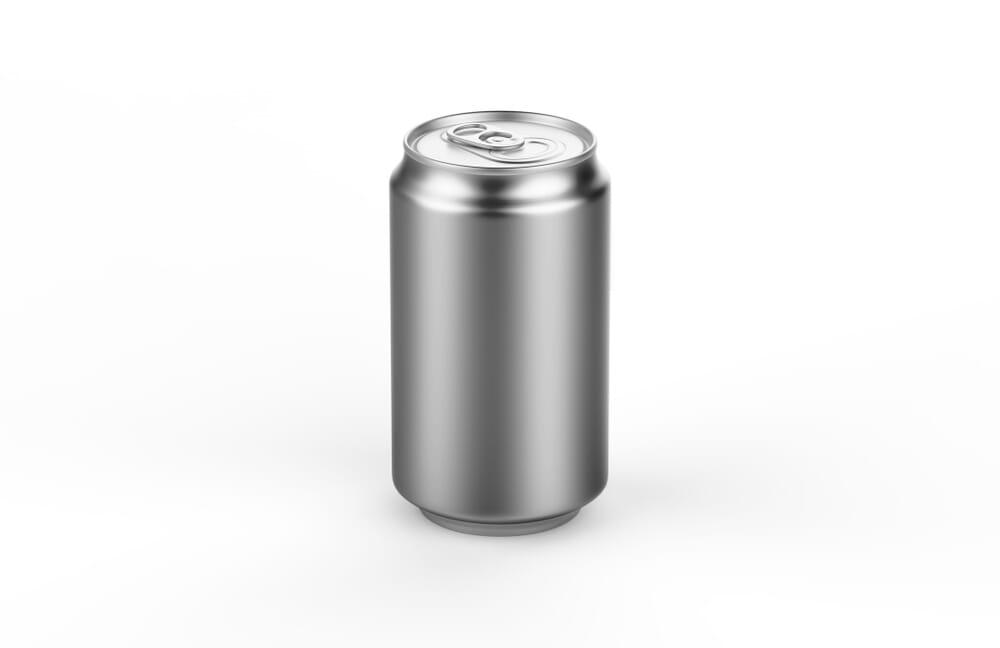 fizzy-energy-drink
